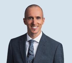Sébastien Vaillancourt, , Industrial Alliance Investment Management Inc.