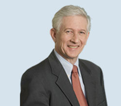 David Rolley