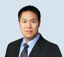 Clement Chiang, MBA, CFA, QV Investors Inc.