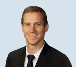 Mathew Hermary, CFA, QV Investors Inc.