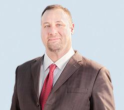 Jeffrey Adams, CFA, CIM, RIS, Vancity Investment Management Ltd.