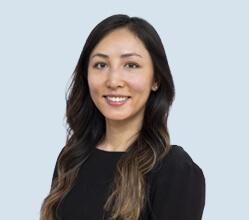 Tracy Zhao, CFA, Wellington Square Advisors Inc.