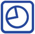 icon-pie-chart