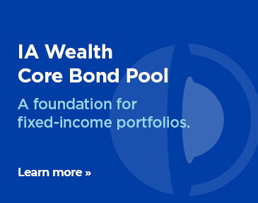 Learn how our new fixed-income offering can help add both stability and enhanced return potential to your portfolio.