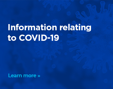 In the very difficult circumstances resulting from the COVID-19 pandemic, iA Clarington is taking the necessary measures to ensure the continuity of our operations and guarantee the quality of the service we provide.